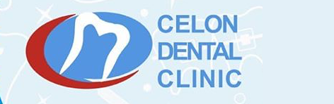 Celon Dental Clinic